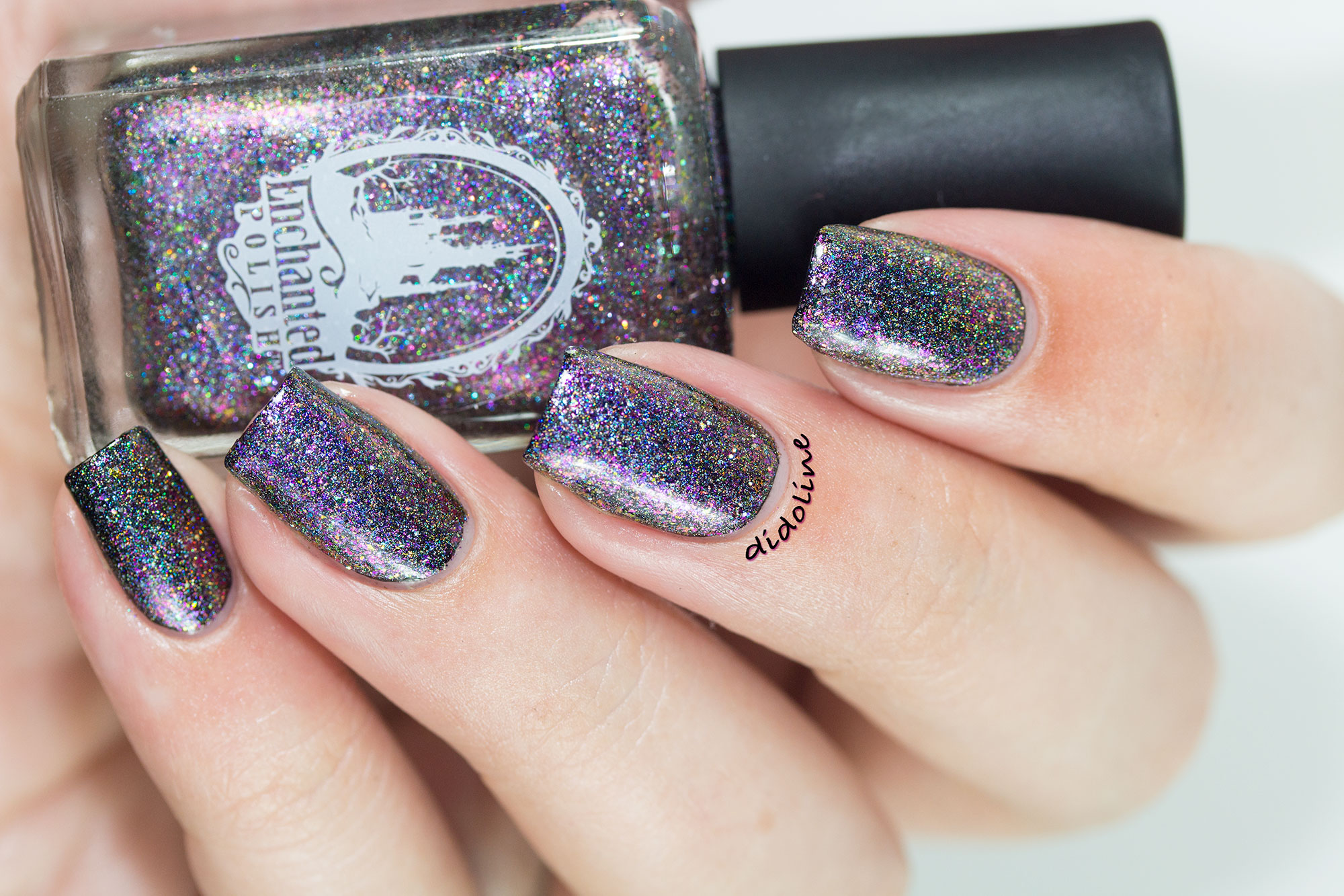Enchanted Polish - Fairy