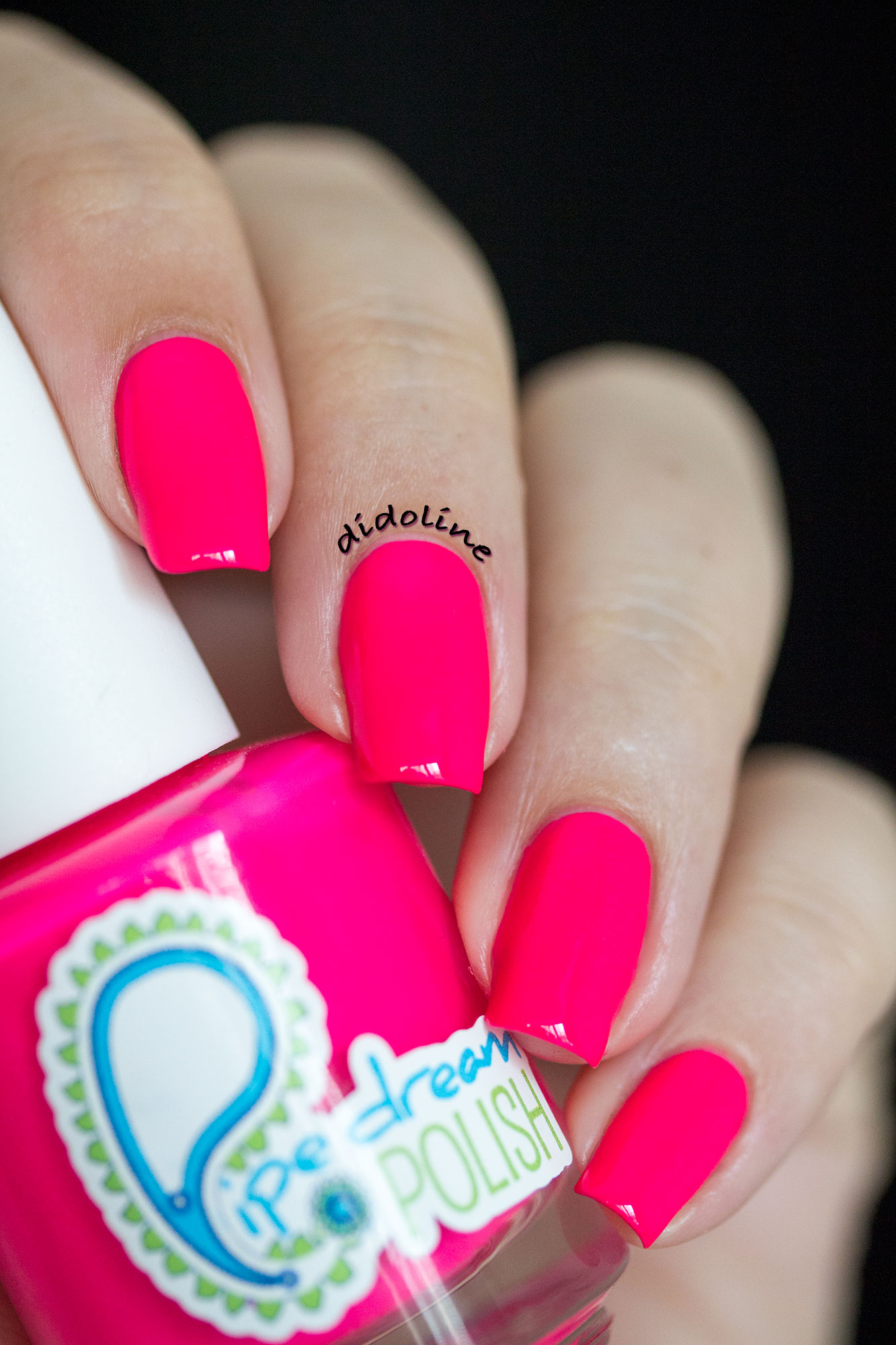 PipeDreamPolish-OntheList-2