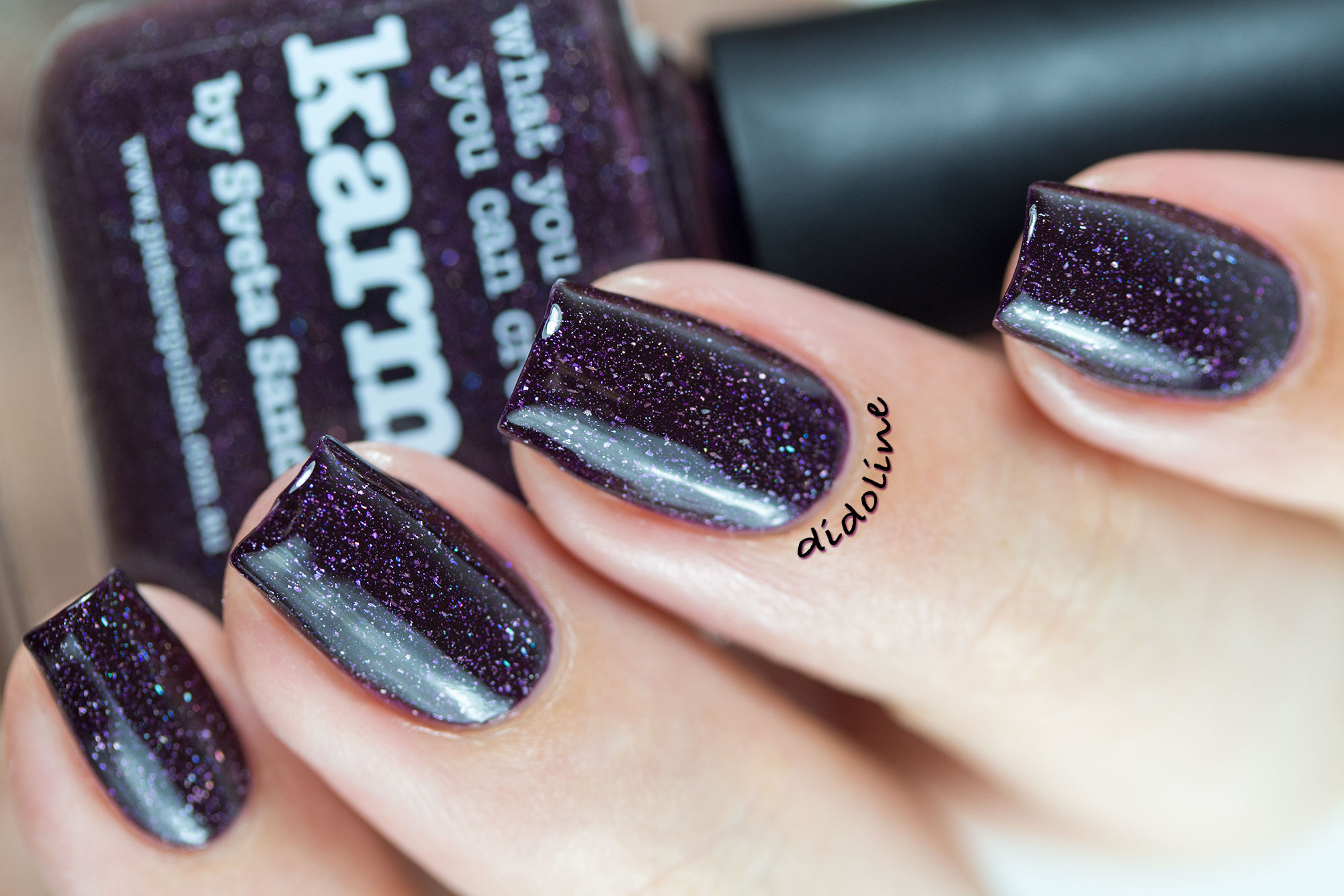 piCturepOlish-Karma-3