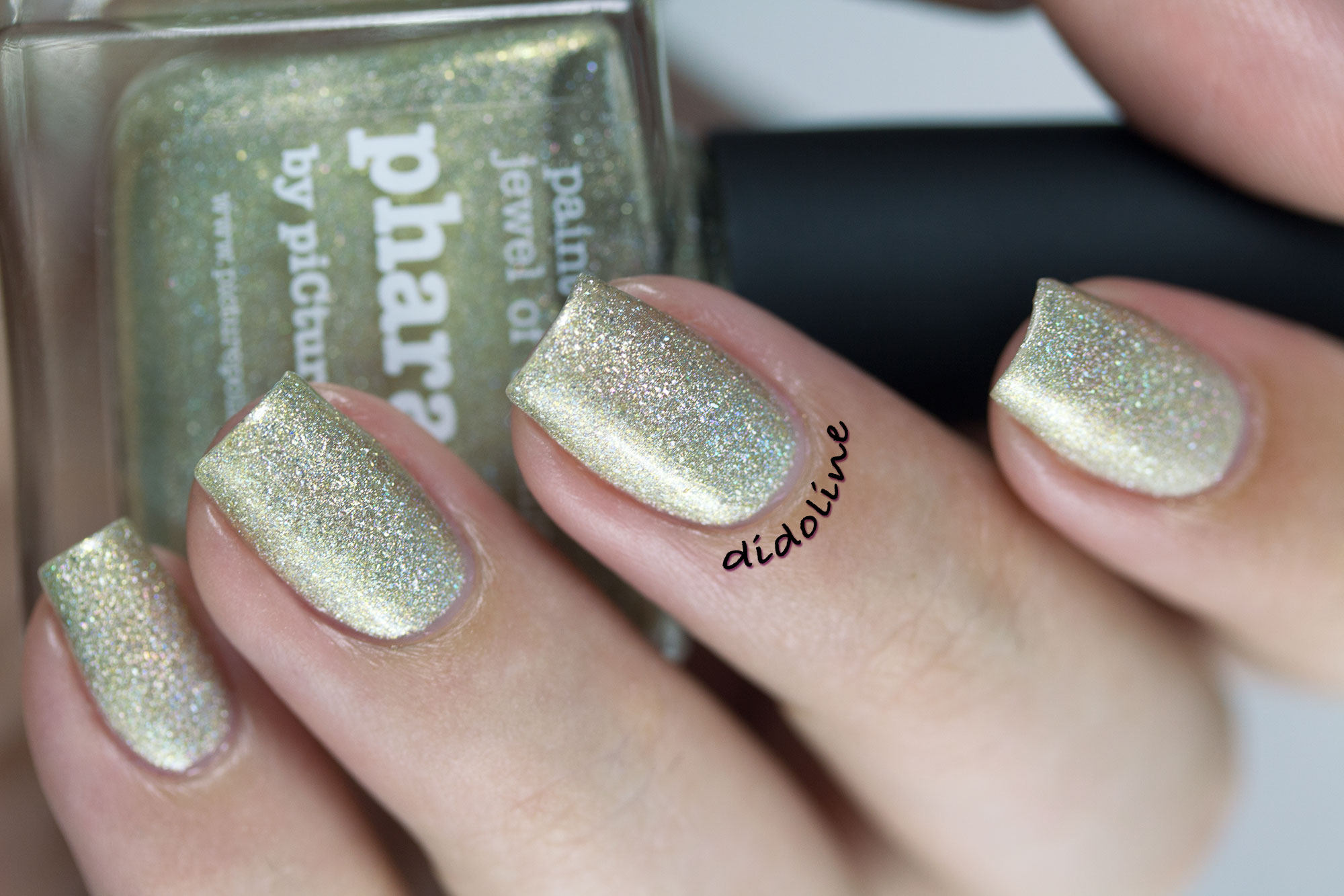 piCturepOlish-Pharaoh-3