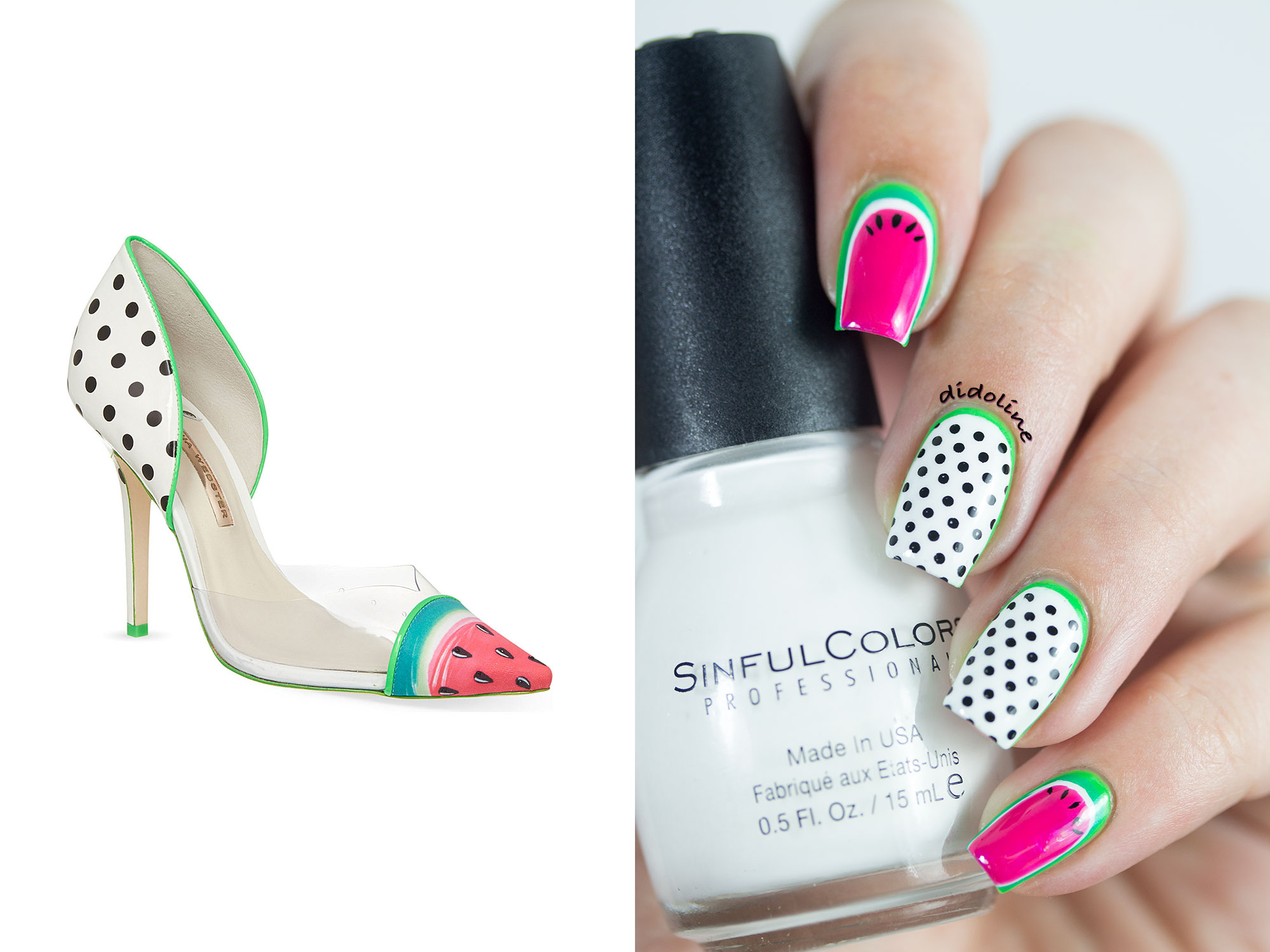 FashionFriday-SophiaWebster-JessicaWatermelon-0
