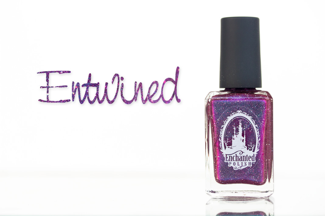 Enchanted Polish - Entwined