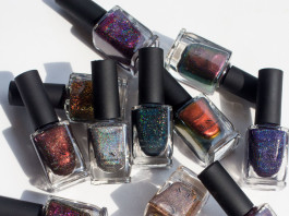 ILNP - Fall 2015 - Automne 2015