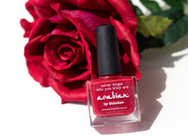 piCture pOlish - Arabian