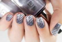 A England - Cathy and Wuthering Heights - Stamping
