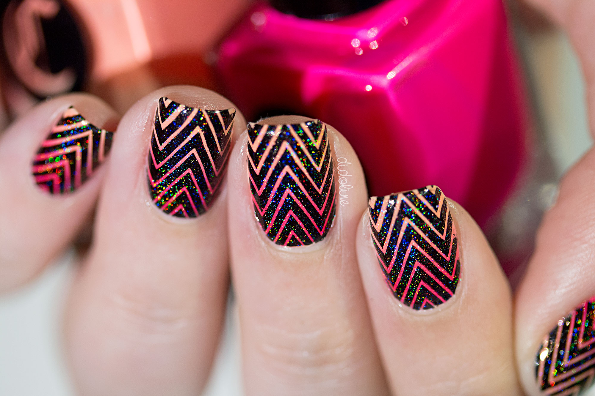 Cirque-Gradient-Stamping-14